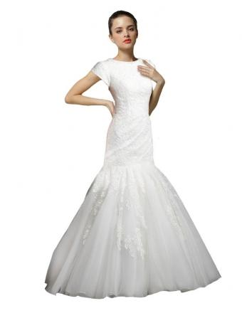 https://cf.ltkcdn.net/weddings/images/slide/190881-600x800-tulle-mermaid.jpg