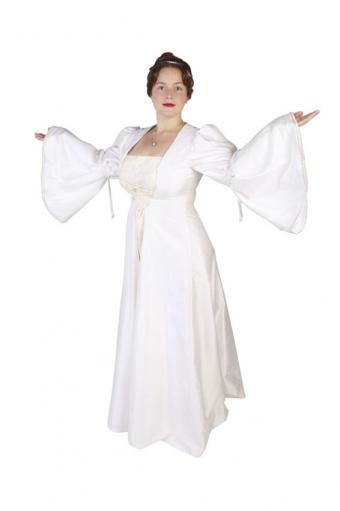 https://cf.ltkcdn.net/weddings/images/slide/191504-566x850-bell-sleeved-wedding-dress.jpg