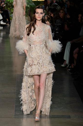 https://cf.ltkcdn.net/weddings/images/slide/191505-565x850-Elie-Saab-Wedding-Dress.jpg