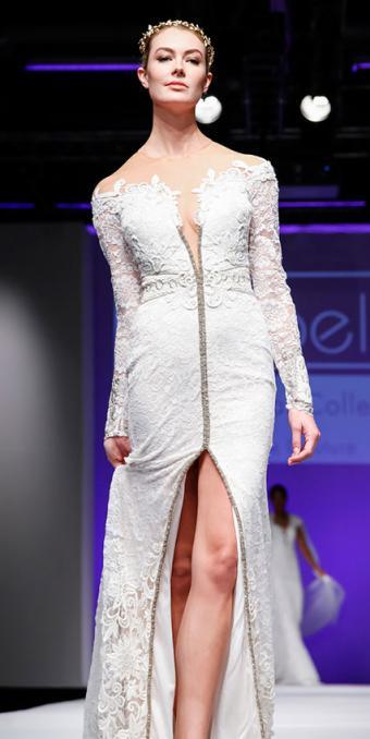 https://cf.ltkcdn.net/weddings/images/slide/191510-426x850-Orabella-Bridal-Couture-Israel.jpg