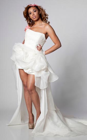 https://cf.ltkcdn.net/weddings/images/slide/191514-530x850-Short-White-Puffy-Wedding-Dress.jpg