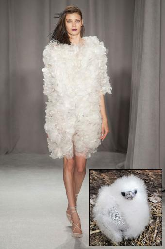 https://cf.ltkcdn.net/weddings/images/slide/193653-566x850-Marchesa-Wedding-Dress-and-Chick.jpg