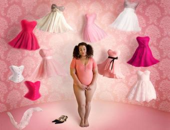 https://cf.ltkcdn.net/weddings/images/slide/194487-668x510-Pink-sensation.jpg