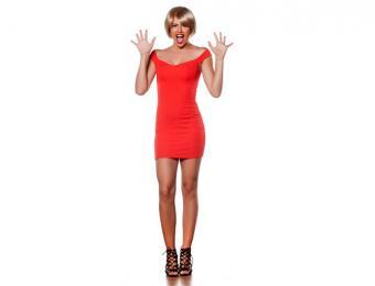 https://cf.ltkcdn.net/weddings/images/slide/194488-668x510-Blonde-in-short-red-dress.jpg