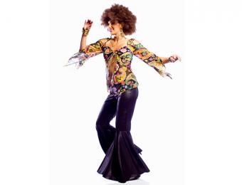 https://cf.ltkcdn.net/weddings/images/slide/194490-668x510-Disco-Woman.jpg