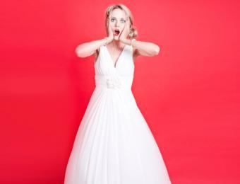 https://cf.ltkcdn.net/weddings/images/slide/194493-668x510-Blond-wearing-white-dress.jpg