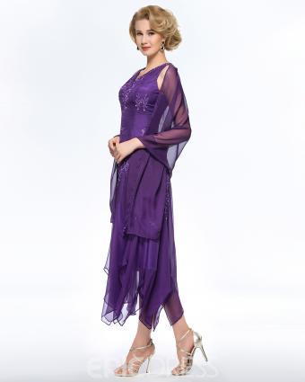 https://cf.ltkcdn.net/weddings/images/slide/219427-679x850-purpleMOTBdress.jpg
