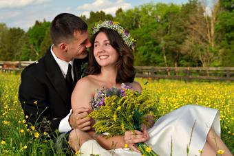 Celtic Wedding Themes