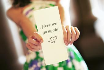 https://cf.ltkcdn.net/weddings/images/slide/237785-850x569-here-we-go-again.jpg