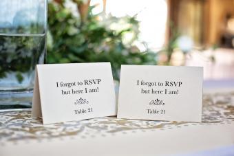https://cf.ltkcdn.net/weddings/images/slide/237786-850x567-RSVP.jpg
