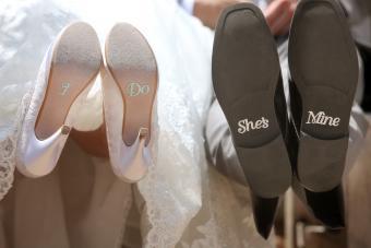 https://cf.ltkcdn.net/weddings/images/slide/237797-1600x1067-i-do.jpg