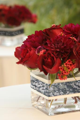 2-flower-decoration.jpg