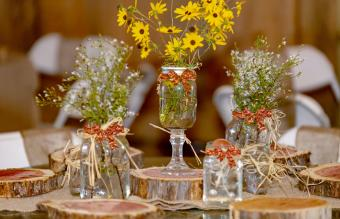 6-country-styled-wedding.jpg