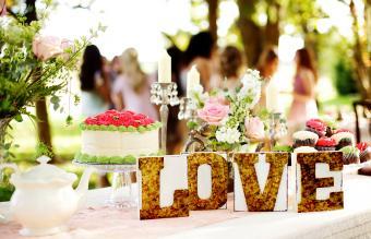 9-table-setting-love.jpg