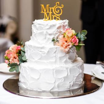 https://cf.ltkcdn.net/weddings/images/slide/241189-850x850-1-three-tier-wedding-cakes.jpg