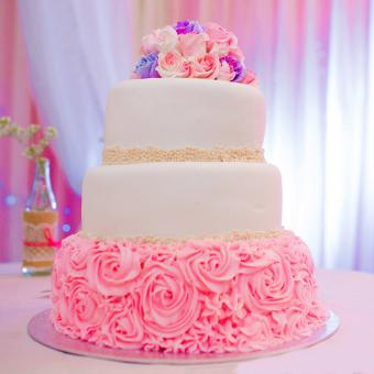 https://cf.ltkcdn.net/weddings/images/slide/241190-850x850-2-three-tier-wedding-cakes.jpg