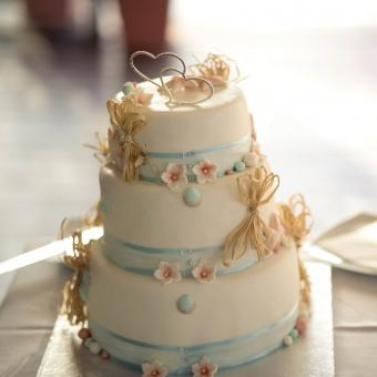 https://cf.ltkcdn.net/weddings/images/slide/241191-850x850-3-three-tier-wedding-cakes.jpg