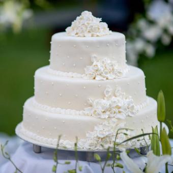 https://cf.ltkcdn.net/weddings/images/slide/241195-850x850-7-three-tier-wedding-cakes.jpg