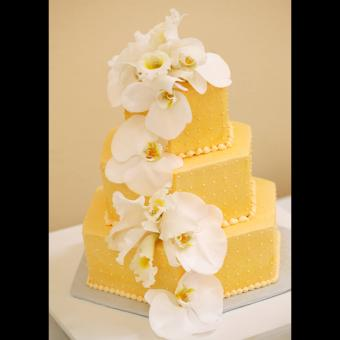 https://cf.ltkcdn.net/weddings/images/slide/241197-850x850-9-three-tier-wedding-cakes.jpg