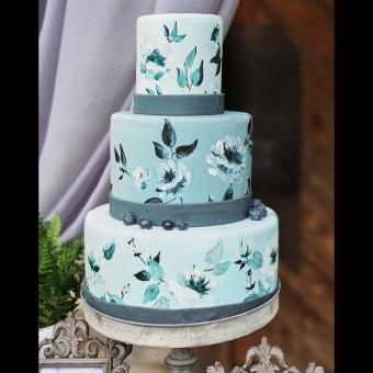https://cf.ltkcdn.net/weddings/images/slide/241199-850x850-11-three-tier-wedding-cakes.jpg
