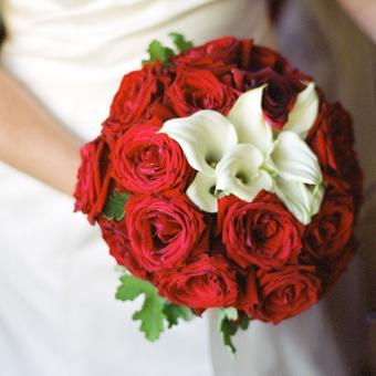 https://cf.ltkcdn.net/weddings/images/slide/241249-850x850-3-calla-lily-bridal-bouquets.jpg