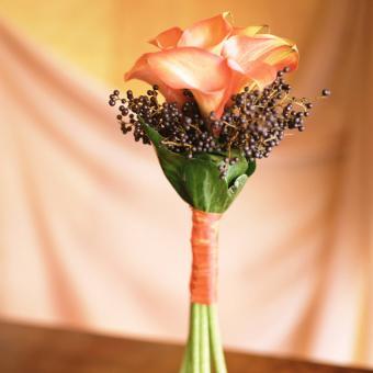 https://cf.ltkcdn.net/weddings/images/slide/241250-850x850-6-calla-lily-bridal-bouquets.jpg