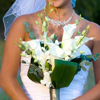 https://cf.ltkcdn.net/weddings/images/slide/241267-850x850-14-calla-lily-bridal-bouquets.jpg