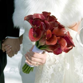 https://cf.ltkcdn.net/weddings/images/slide/241269-850x850-17-calla-lily-bridal-bouquets.jpg