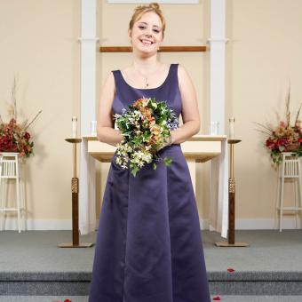 https://cf.ltkcdn.net/weddings/images/slide/244814-850x850-7-pictures-bridesmaid-dresses.jpg
