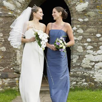 https://cf.ltkcdn.net/weddings/images/slide/244821-850x850-16-pictures-bridesmaid-dresses.jpg