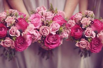 https://cf.ltkcdn.net/weddings/images/slide/245597-850x567-romantic-roses.jpg