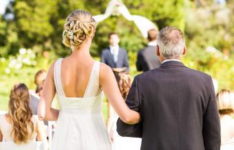 Traditional Wedding March