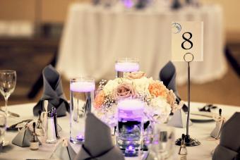 https://cf.ltkcdn.net/weddings/images/slide/249562-1200x800-candles.jpg