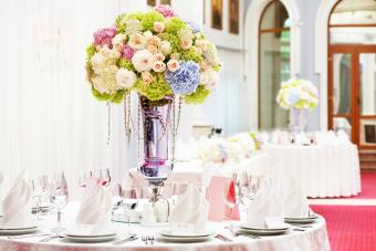https://cf.ltkcdn.net/weddings/images/slide/249567-1200x800-colorful.jpg