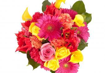 https://cf.ltkcdn.net/weddings/images/slide/250751-850x595-4_bouquet_pink.jpg