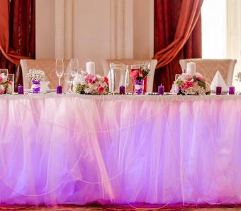 https://cf.ltkcdn.net/weddings/images/slide/251204-850x744-11-pictures-head-table-decorations.jpg