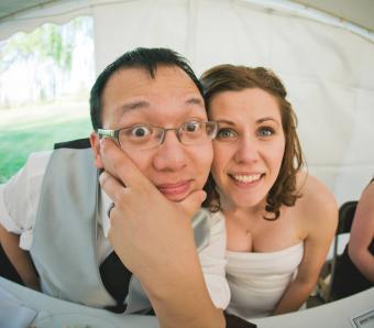 https://cf.ltkcdn.net/weddings/images/slide/254076-850x744-4-crazy-wedding-pictures.jpg