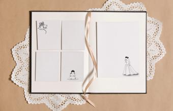 30 Cute Wedding Clipart Images Free to Download