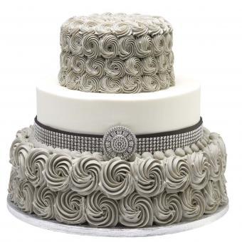 Walmart Wedding Cake