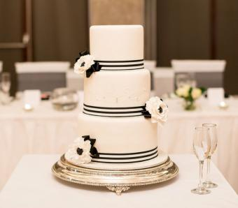 https://cf.ltkcdn.net/weddings/images/slide/266396-850x744-black-white-wedding-cake.jpg