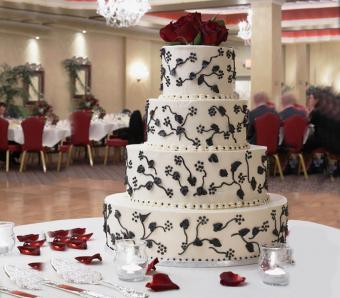 https://cf.ltkcdn.net/weddings/images/slide/266398-850x744-vine-cake.jpg