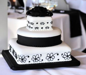 https://cf.ltkcdn.net/weddings/images/slide/266399-850x744-sweetly-simple.jpg