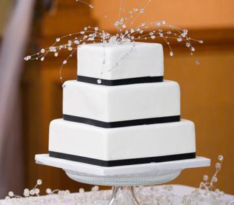 https://cf.ltkcdn.net/weddings/images/slide/266400-850x744-crystal-cake.jpg