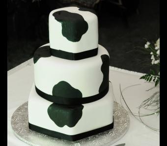 https://cf.ltkcdn.net/weddings/images/slide/266402-850x744-cow-cake.jpg