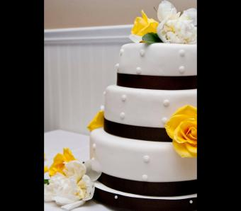 https://cf.ltkcdn.net/weddings/images/slide/266403-850x744-single-blooms.jpg