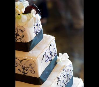 https://cf.ltkcdn.net/weddings/images/slide/266404-850x744-artisan-cake.jpg