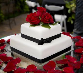 https://cf.ltkcdn.net/weddings/images/slide/266405-850x744-simple-square-cake.jpg