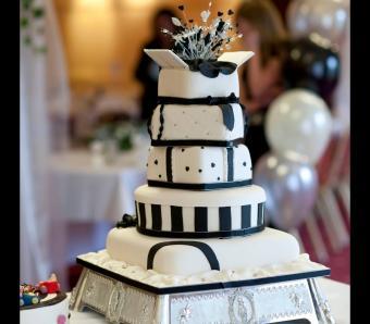 https://cf.ltkcdn.net/weddings/images/slide/266406-850x744-crazy-cakes.jpg