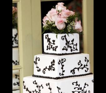 https://cf.ltkcdn.net/weddings/images/slide/266407-850x744-romantic-vines.jpg