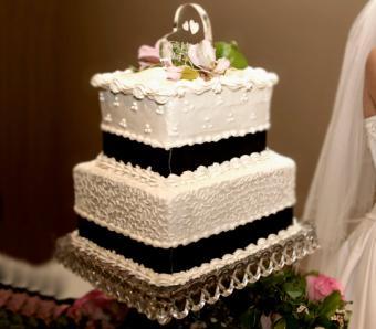 https://cf.ltkcdn.net/weddings/images/slide/266408-850x744-black-base.jpg